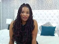 KeishaShcott Cam Videos 16