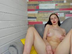 Kelly_Liamm Cam Videos 1