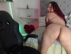 KylieMcarthur Cam Videos 7