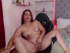 KylieMcarthur Cam Videos 1