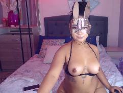 LenaStyles Cam Videos 4
