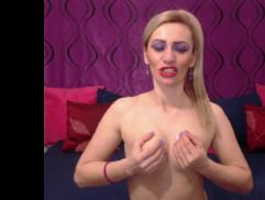 LindaaTS Cam Videos 2