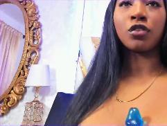 Liv_Pame Cam Videos 16