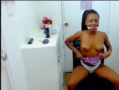 Maily_Smith_Hott Cam Videos 2