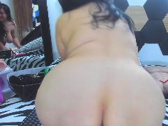 MargotMilf Cam Videos 14