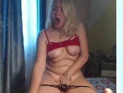 MatureDiana4u Cam Videos 19