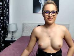 MichelleMartin Cam Videos 1
