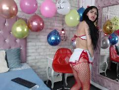 MilaRussoo Cam Videos 2