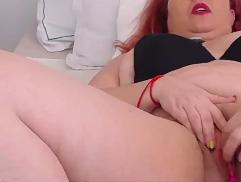 Miss_Mary Cam Videos 16
