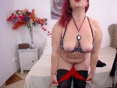 Miss_Mary Cam Videos 10