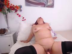 Miss_Mary Cam Videos 8