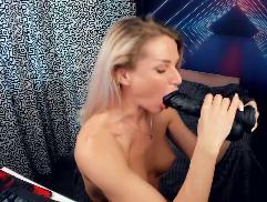 missscandyy Cam Videos 5