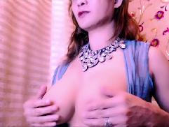 mistress69hardcock Cam Videos 15