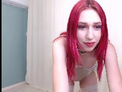 MiuElle Cam Videos 6