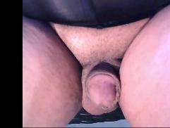 NakedJennyTS Cam Videos 18