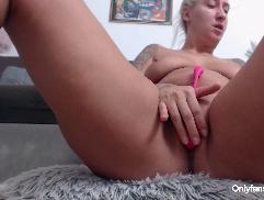 NataliePresley Cam Videos 8