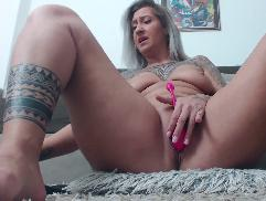 NataliePresley Cam Videos 1