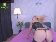 Nataly_Banks Cam Videos 16