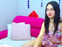 NicolettaLinn Cam Videos 4