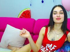 NicolettaLinn Cam Videos 1