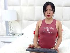 NiushaYuu Cam Videos 18