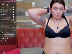 Olivia_Pokel Cam Videos 20