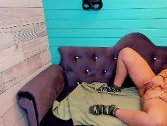 Olivia_Pokel Cam Videos 4