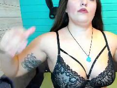 Olivia_Pokel Cam Videos 3