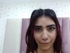 Oriannachasee Cam Videos 4