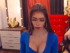 P0rn_Ic0nsTS Cam Videos 4