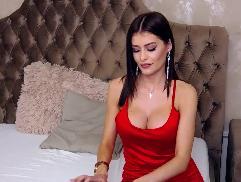 PrettyCheryl Cam Videos 19