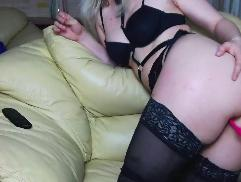 Rebecca_Price Cam Videos 11