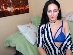 RobertaThompson Cam Videos 6