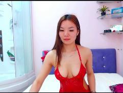 SakuraQueen Cam Videos 6