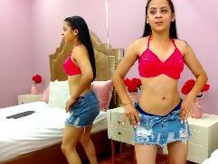 Sarita_Marttinez Cam Videos 10