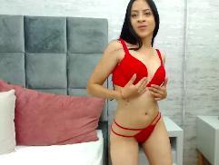 Sarita_Marttinez Cam Videos 6