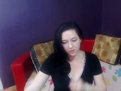 SlaveMe1 Cam Videos 11