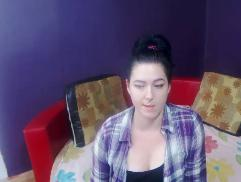 SlaveMe1 Cam Videos 10