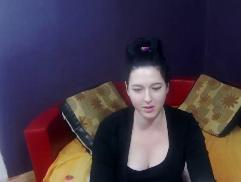 SlaveMe1 Cam Videos 6