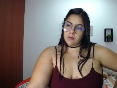 Sofi_Carter Cam Videos 13