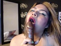 Stefany_Hernande Cam Videos 17