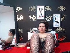 Stefany_Hernande Cam Videos 5