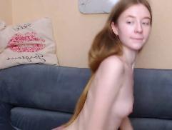 SuzieBooM Cam Videos 18