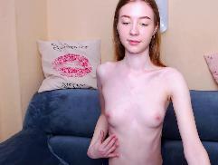 SuzieBooM Cam Videos 8
