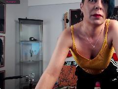 SylvieRoche Cam Videos 6