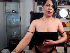 SylvieRoche Cam Videos 4