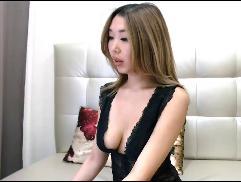 TheAsianBeauty Cam Videos 9