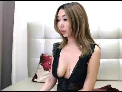TheAsianBeauty Cam Videos 8