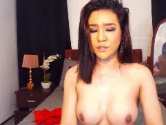 TSbigDICK_LAURA Cam Videos 3
