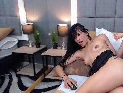 Valery_Janes19 Cam Videos 13